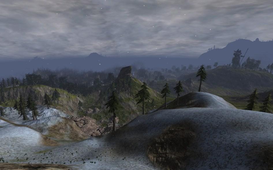 screenshot00719