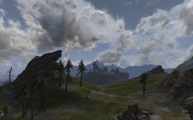 screenshot00742