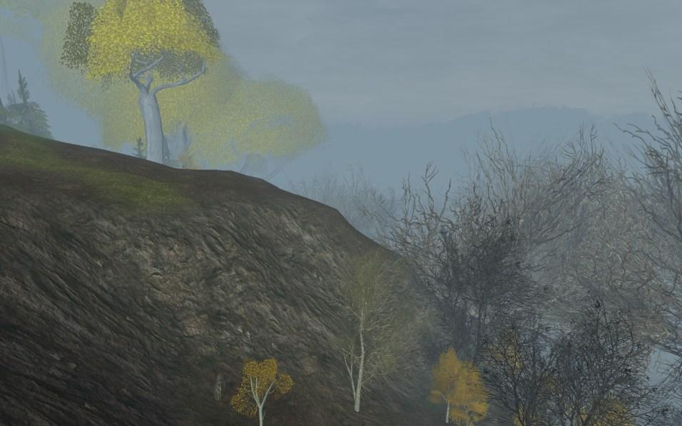 screenshot00801