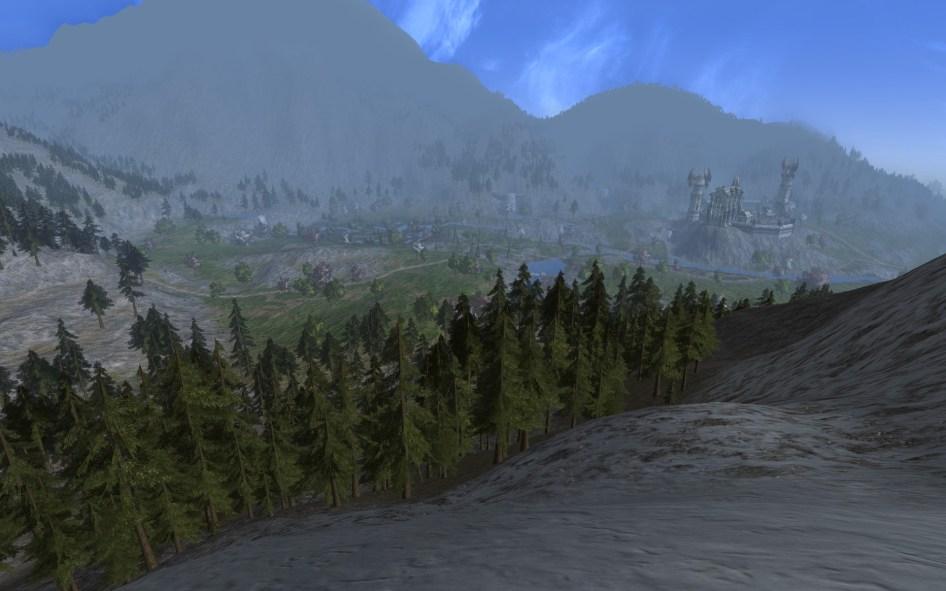 screenshot00943