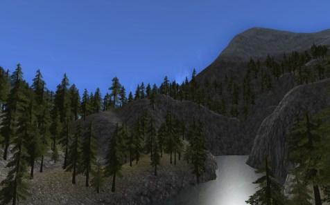 screenshot00982