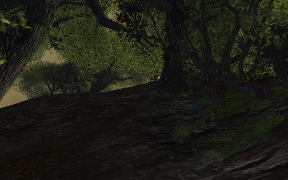 ScreenShot00179