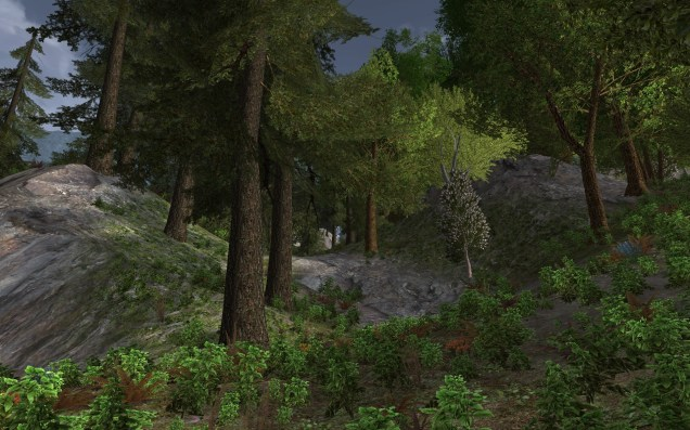 ScreenShot00407