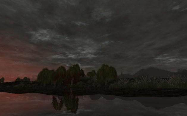 ScreenShot01222