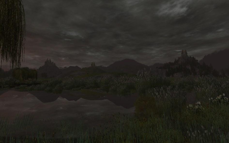 ScreenShot01234