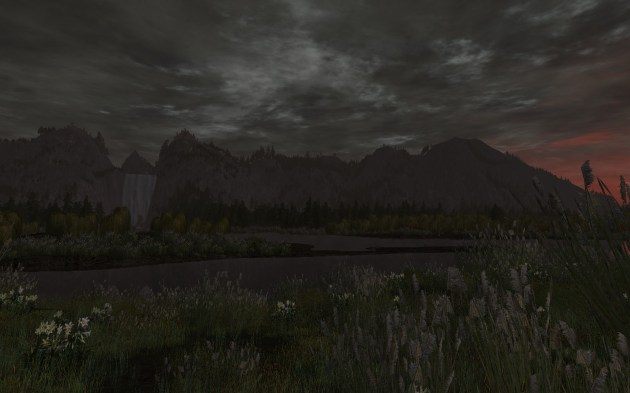 ScreenShot01245