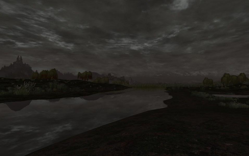 ScreenShot01260