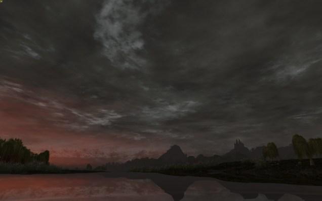ScreenShot01276