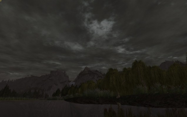ScreenShot01279