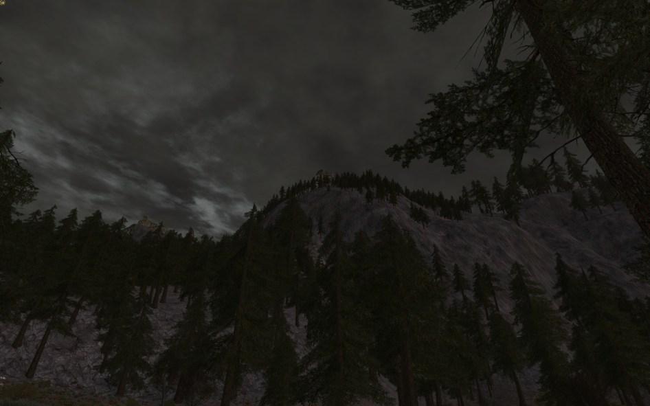 ScreenShot01312