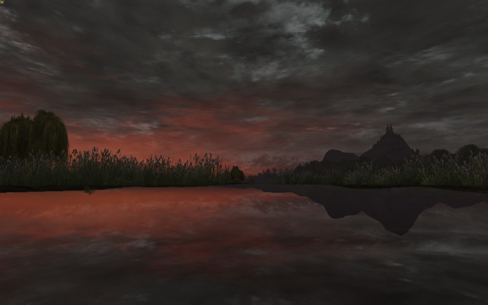 ScreenShot01369
