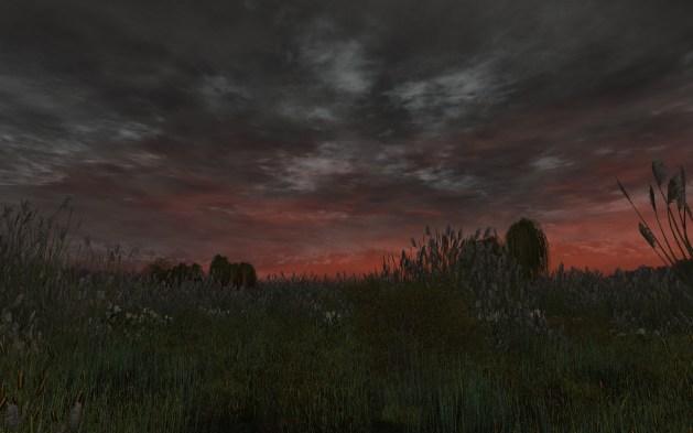 ScreenShot01380