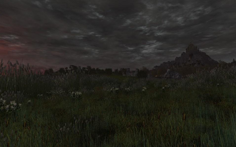 ScreenShot01424
