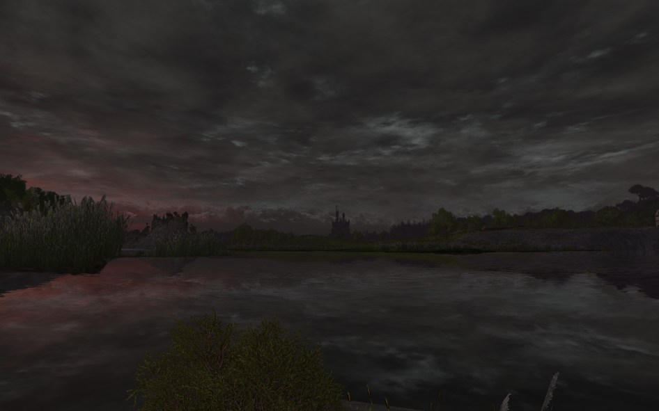 ScreenShot01474