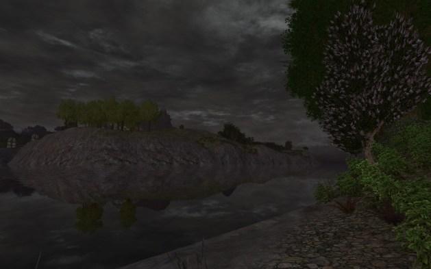 ScreenShot01480