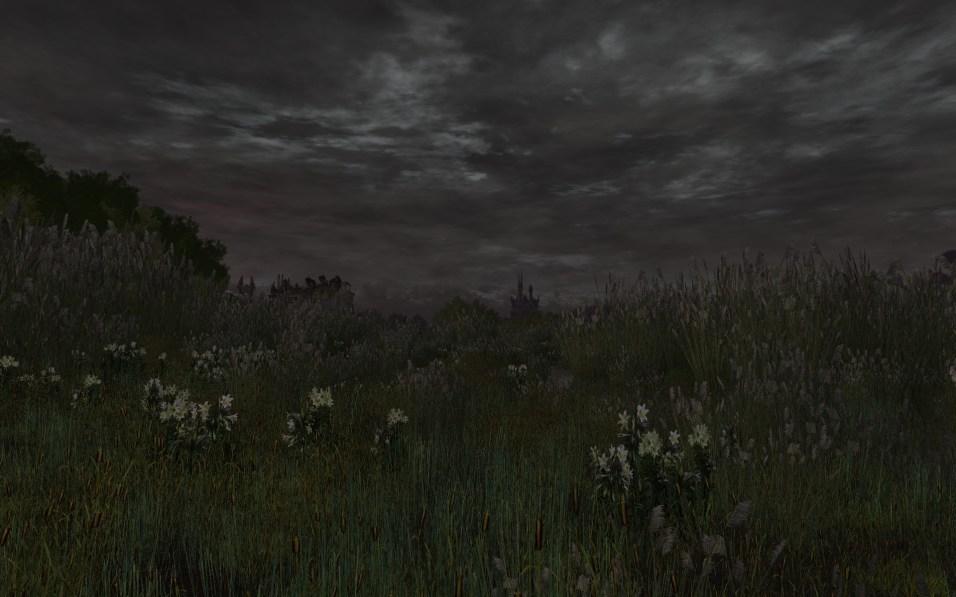 ScreenShot01496