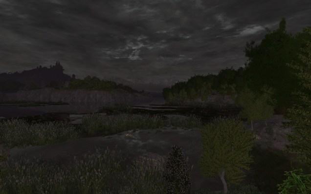 ScreenShot01510