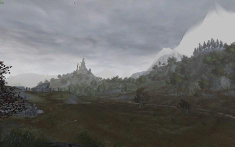 ScreenShot01065