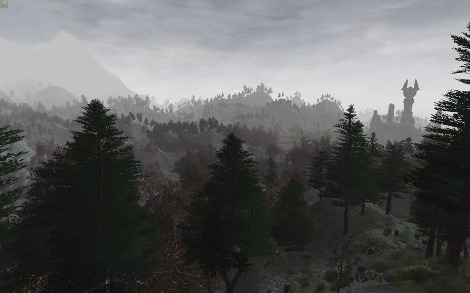 ScreenShot01273