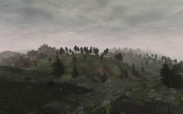 ScreenShot01521