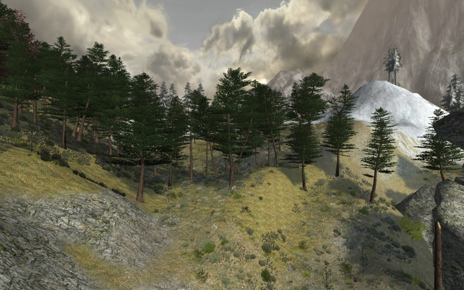 ScreenShot01024