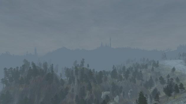 ScreenShot00134