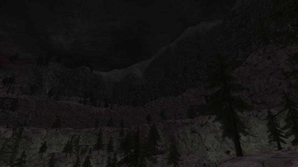 ScreenShot00142