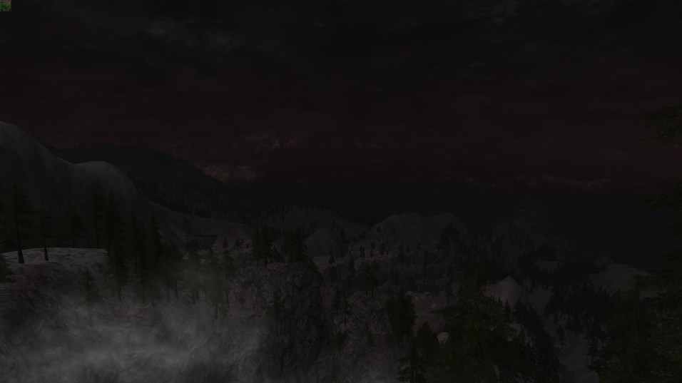 ScreenShot00206