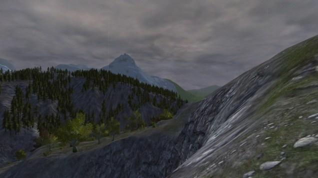 ScreenShot00392