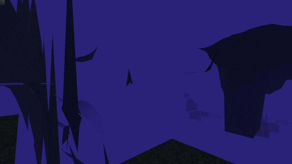 ScreenShot00891
