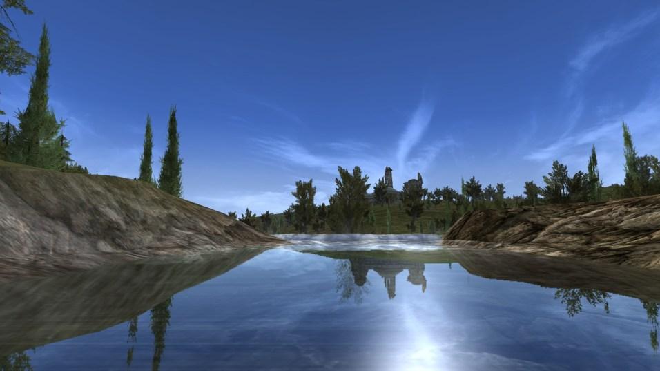 ScreenShot00302