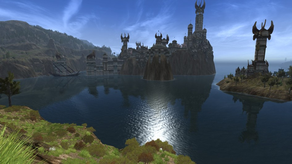 ScreenShot00388