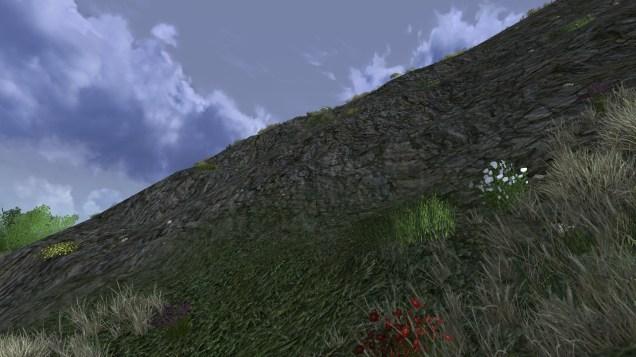 ScreenShot01526