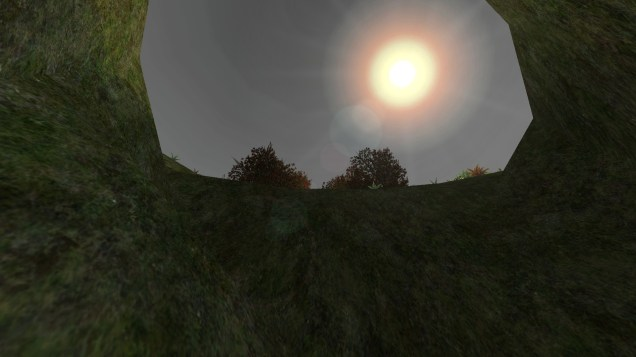 ScreenShot00843