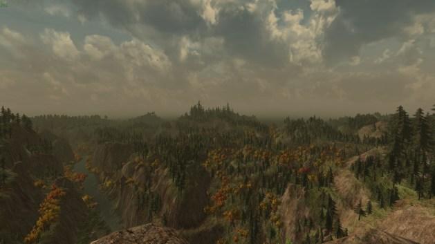 ScreenShot00599