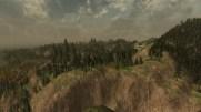 ScreenShot00605
