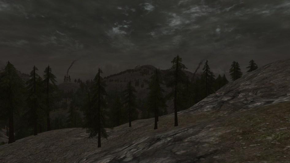 ScreenShot00132