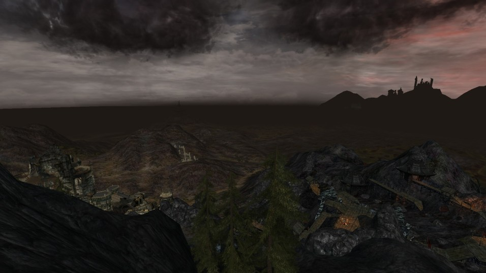 ScreenShot00193