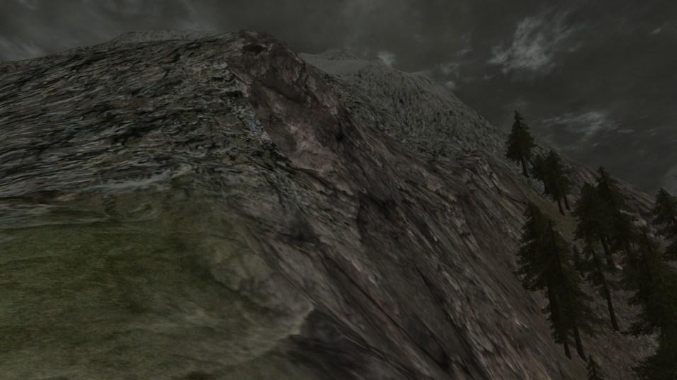 ScreenShot00202