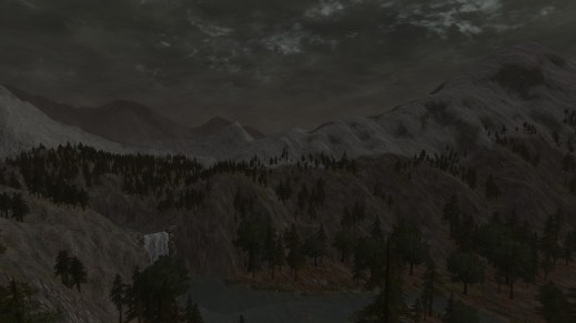 ScreenShot00234