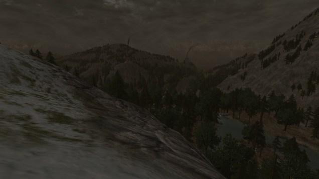 ScreenShot00250