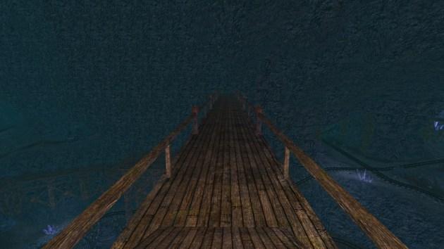 ScreenShot00646