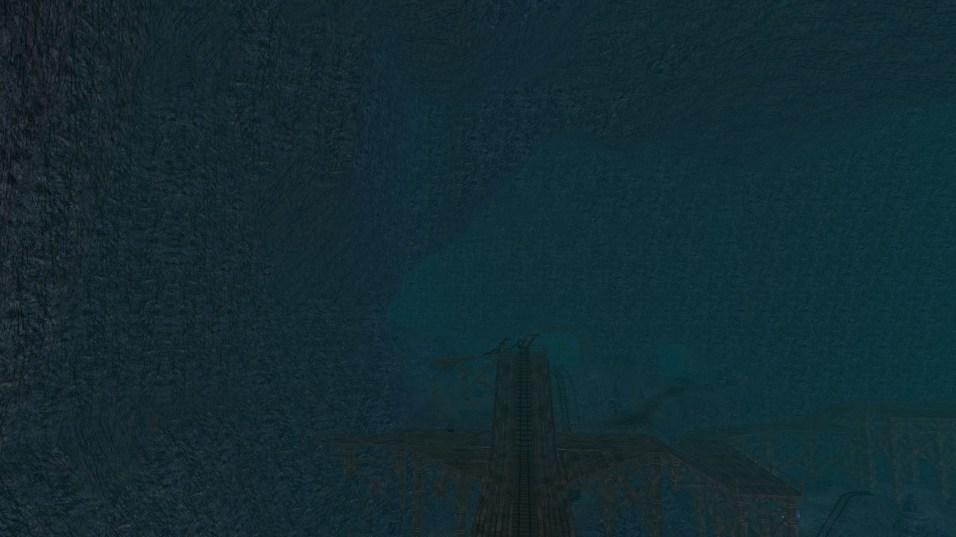 ScreenShot00650