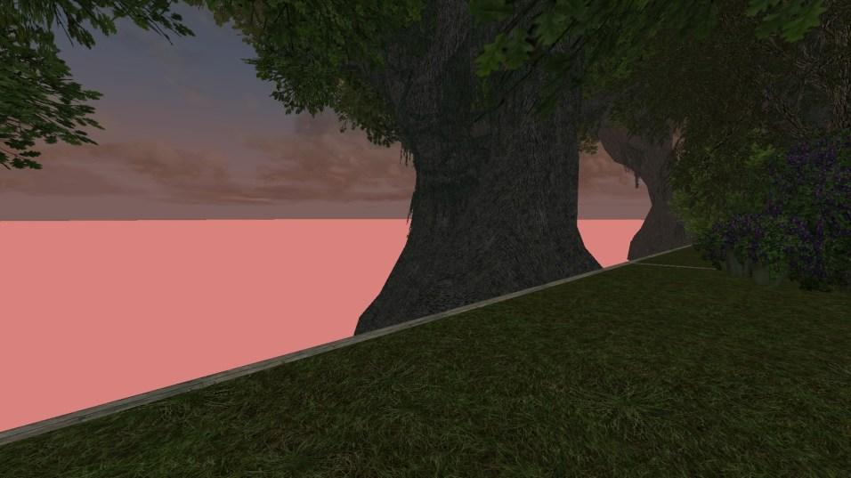 ScreenShot00989