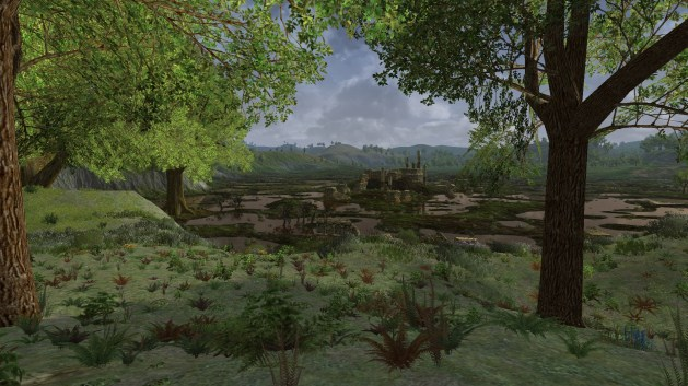 ScreenShot01153