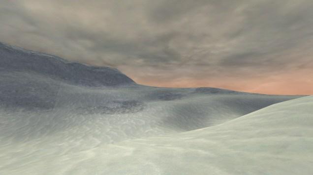 ScreenShot00403