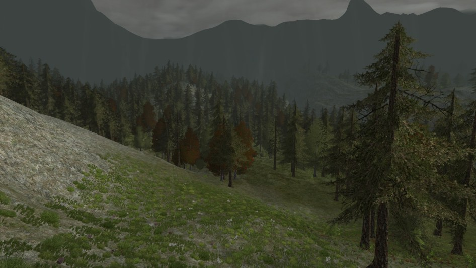 ScreenShot00437
