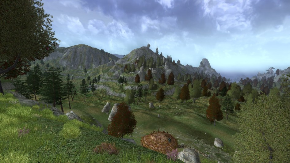 ScreenShot00544