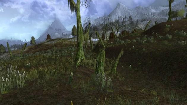 ScreenShot00559
