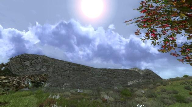 ScreenShot00617